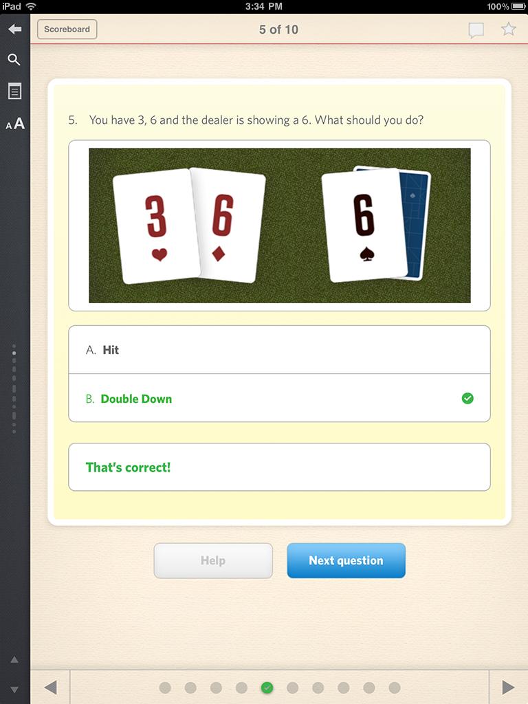 free play casino online casino games online